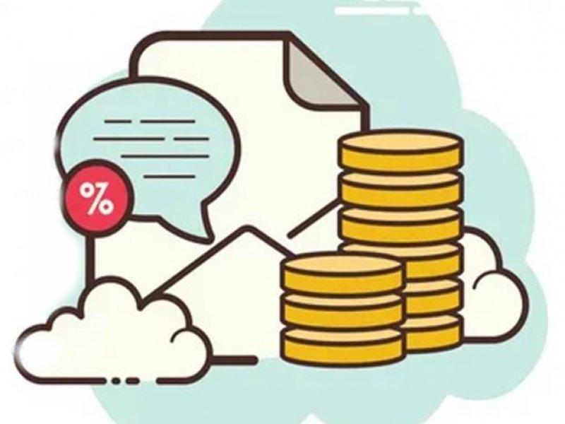 Минтруд представил проект бюджета Фонда соцстрахования на 2021 год