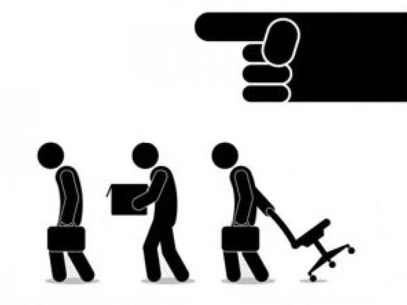 Новые правила выплат компенсаций при увольнении по инициативе работодателя, пункты 1 и 2 части 1 статьи 81 Трудового кодекса Российской Федерации. Наши комментарии