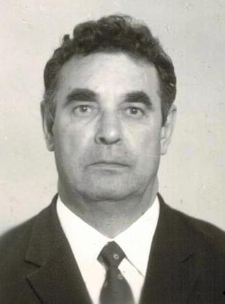 Таранов Г.Л.